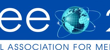 Logo of AMEE 2017 conference