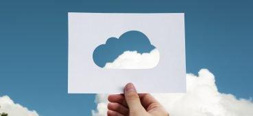 Cloud Hosting Exam Software