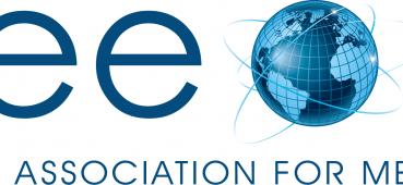 Amee 2019 logo