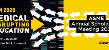 Asme-asm-2020 banner